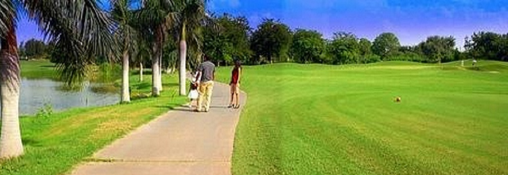 golf banner 990x345