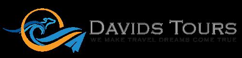 David's Tours