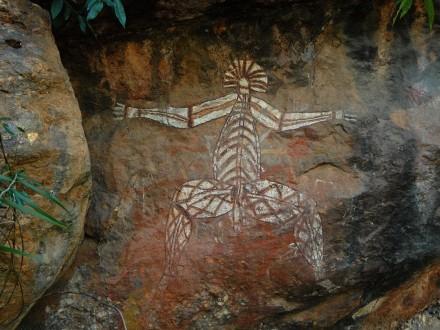 kakadu-national-park-695133_1280